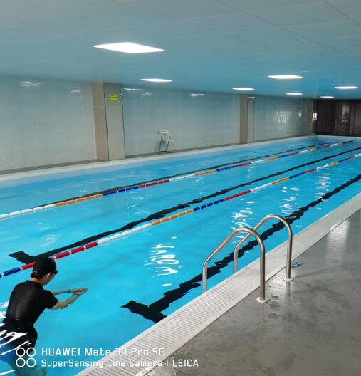 扬州广陵泳鑫世界泳池1-拷贝.jpg